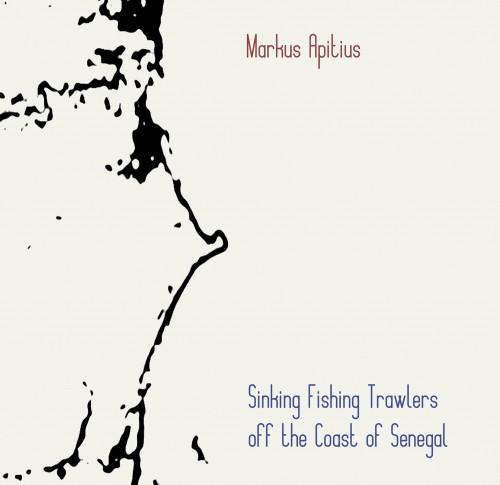 Apitius-Cover-Sinking